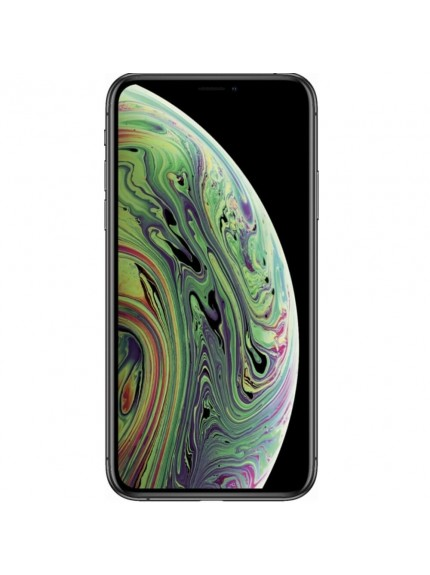Apple iPhone XS Max 256GB - Space Gray 1