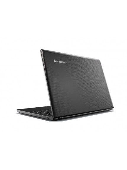 "Lenovo IdeaPad 100 (14"") Core i3 1TB Laptop - Black - 1"