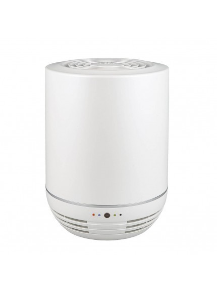 LuvA Pure Air 4-in-1 Function - White
