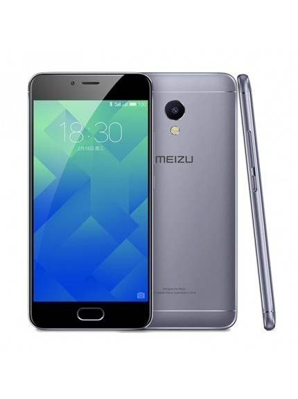 Meizu M5s 3GB/32GB - Grey