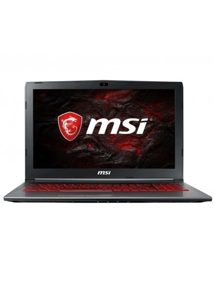 MSI GV62 7RD-2262PH