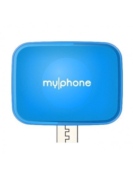 MyPhone DTV Dongle 1
