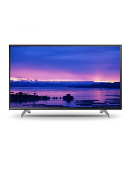 Panasonic 40-inch TH-40ES500X 1