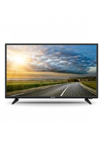 Panasonic 43-inch TH-43E300X