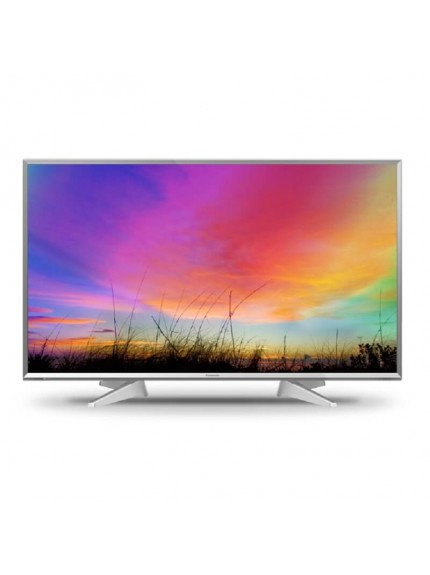 Panasonic 43-inch TH-43ES630X