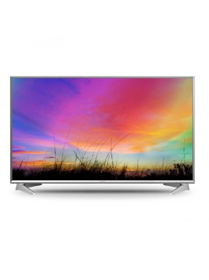 Panasonic 49-inch TH-49ES630X 1