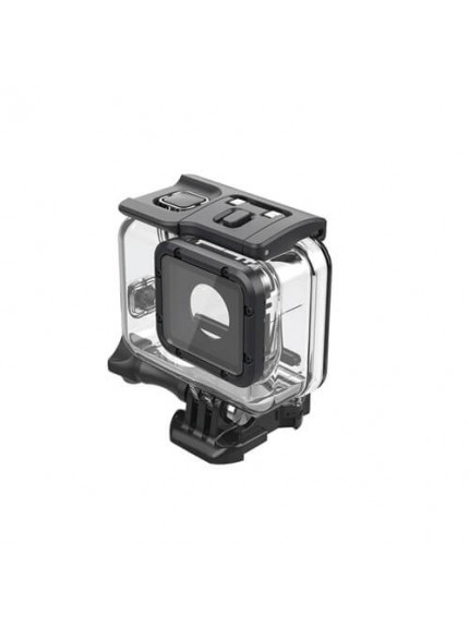 Pacific Gears Waterproof Case + Dive Housing for Hero 5