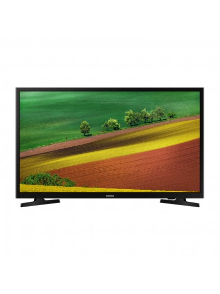 Samsung 32-inch HD TV N4003 Series 4