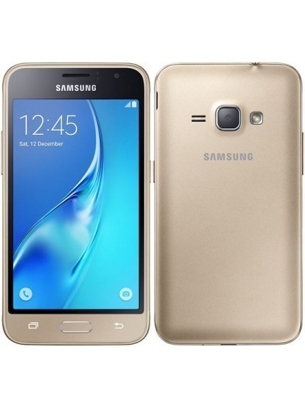 Samsung Galaxy J1 (2016) - Gold