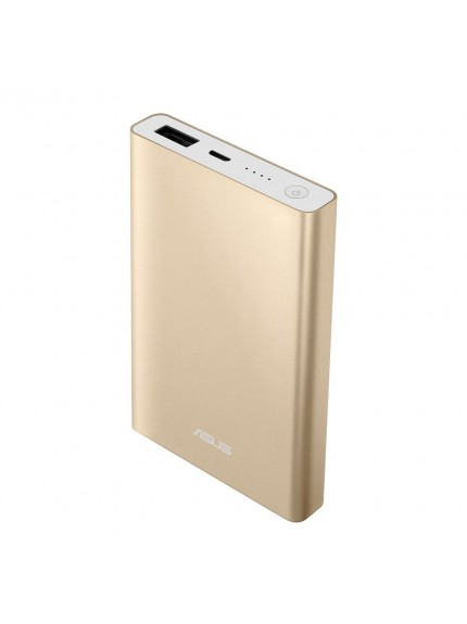 Asus ZenPower Slim 6000mAh - Gold