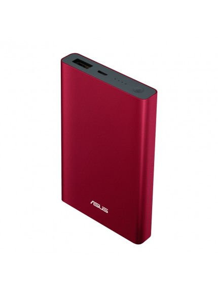 Asus ZenPower Slim 6000mAh - Red