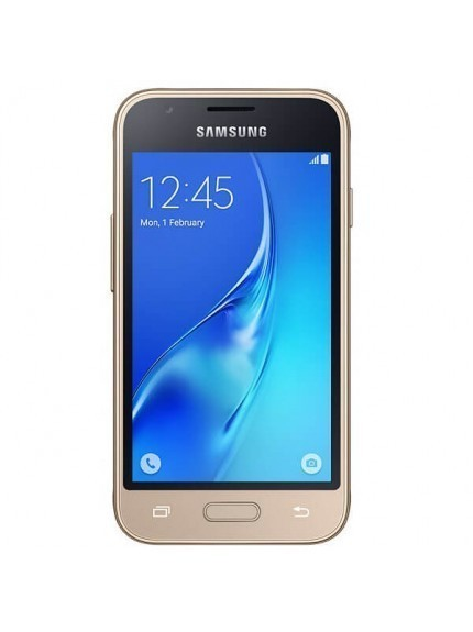 Samsung J1 Mini Prime - Gold 1