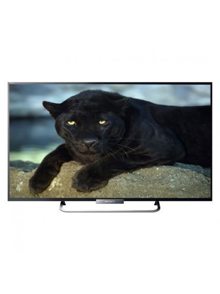 "Sony Bravia 32"" W670D Full HD LED TV - 1"