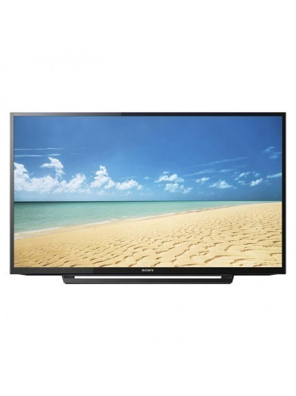"Sony Bravia 40"" R352D Full HD LED TV - 1"