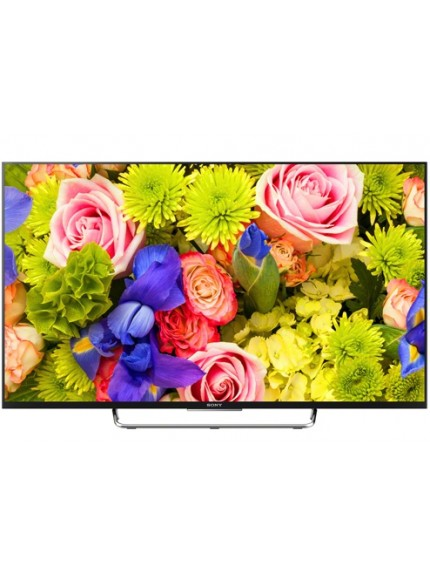 "Sony Bravia 55"" W800C Full HD LED Smart with Android TV - 1"