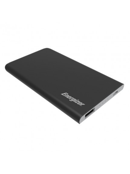 Energizer UE4002 4000mAh Powerbank - Black