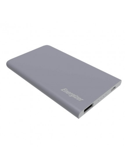 Energizer UE4002 4000mAh Powerbank - Space Gray