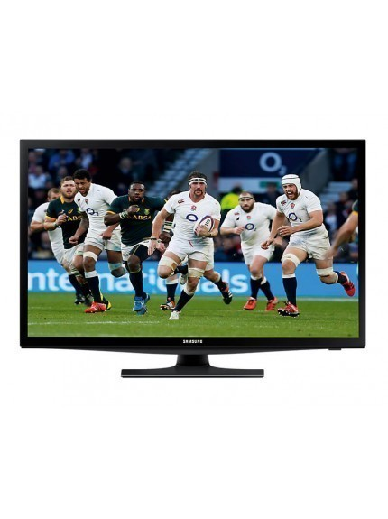 "Samsung 32"" J4100 Flat HD LED TV - 1"