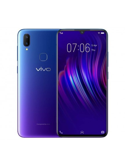 Vivo V11i 6/64GB - Nebula