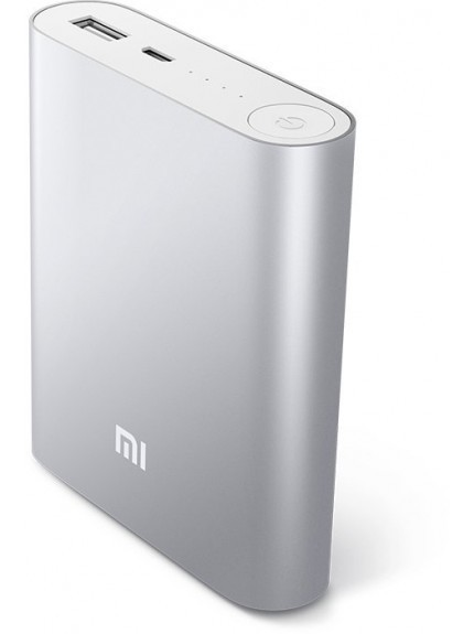 Mi Power Bank - Essential 10400mAh