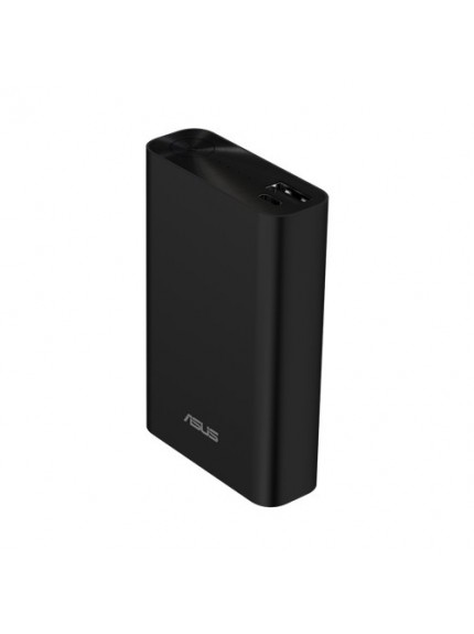 Asus Zenpower 10050 mAh - Black - 1