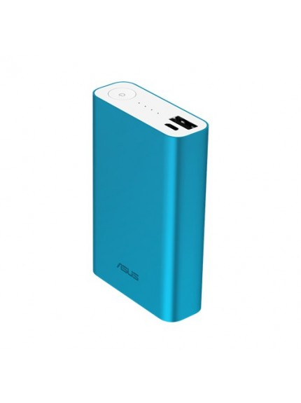 Asus Zenpower 10050 mAh - Blue - 1