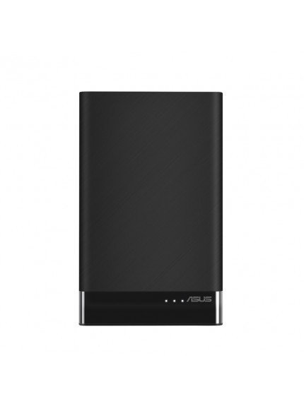 Asus ZenPower Slim 3000mAh - Black