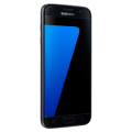 Samsung Galaxy S7 - front side