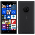 Nokia Lumia 830 - Black