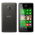 Acer Liquid M220 - Black 1Gb RAM