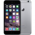 Apple iPhone 6S - Space Grey 128Gb