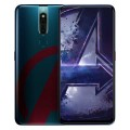 OPPO F11 Pro Marvel's Avengers Limited Edition 3