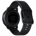 Samsung Galaxy Watch Active - Black 4