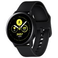 Samsung Galaxy Watch Active - Black 2