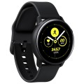 Samsung Galaxy Watch Active - Black 3
