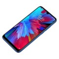 Xiaomi Redmi Note 7 4GB/128GB - Blue 4