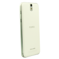 Cherry Cosmos One Plus