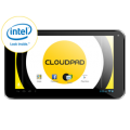 CloudPad Epic 7.0