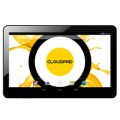 CloudPad Epic 7.1