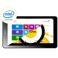 CloudPad Epic 8.9