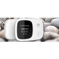 Huawei E5336 - 3G MOBILE WIFI Hotspot with LED Display