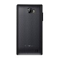 Cloudfone EXCITE 401DX - Black