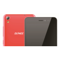 Gionee P5W - Red