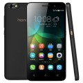Huawei Honor 4C - 3G Dual SIM - Black
