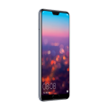 Huawei P20 - Midnight Blue 4
