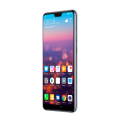Huawei P20 - Midnight Blue 6