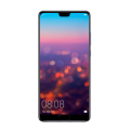 Huawei P20 - Midnight Blue 5