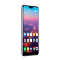 Huawei P20 - Midnight Blue 7
