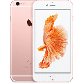 Apple 6S Plus – Pink Gold