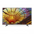 "LG 55"" UH6150 4K UHD Smart LED TV - 1"